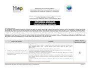 Documento PDF estudios sociales 2014