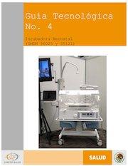 Documento PDF 4gt incubadora
