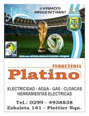 Documento PDF revista alfonsina julio 2014