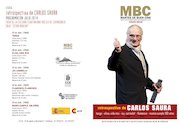 Documento PDF revista mbc julio 2014 3