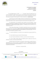 Documento PDF copia de 20140707 pulgas