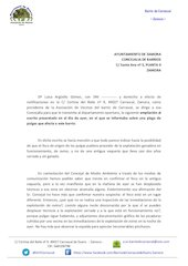 Documento PDF 20140708 ampliaci n documento plaga pulgas