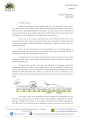 Documento PDF hoy por hoy zamora aclaraciones a las declaraciones del concejal fjg autob s