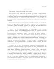 Documento PDF carta abierta al se or giovanni cegarra 1