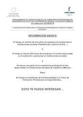 Documento PDF informacion basica acredita 2014 instituciones