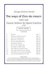 Documento PDF the ways of zion