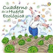 Documento PDF cuaderno de la huerta ecol gica