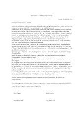 Documento PDF lista n 2