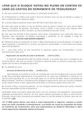 Documento PDF por que o bng votou no pleno en contra