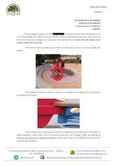 Documento PDF fb 20140721 al ayto nuevas picaduras avispas