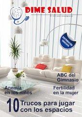 Documento PDF revista 3 web
