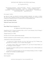 Documento PDF nueva st europeo procedimiento abusivo 2 copia