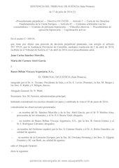 Documento PDF nueva st europeo procedimiento abusivo 2 copia