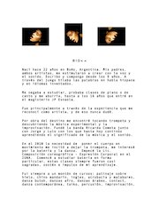 Documento PDF bio docx