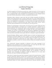Documento PDF laultimapregunta