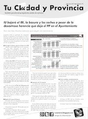 Documento PDF tu ciudad 74