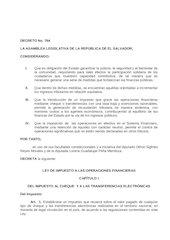 Documento PDF dechd 764 31 07 14 dt ley de operaciones financieras