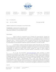 Documento PDF enmienda 1 al doc 4444 fpl