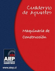 Documento PDF maquinaria de construccion eco208