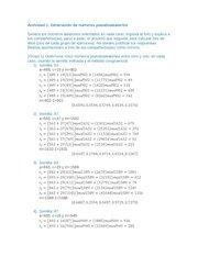Documento PDF mmes u3 a1 aurt
