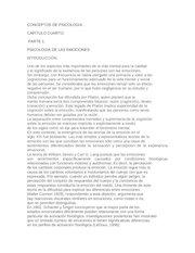 Documento PDF conceptos depsicologia cap 4
