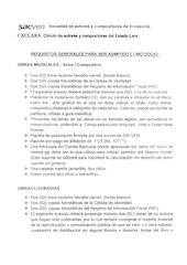Documento PDF sacven bases