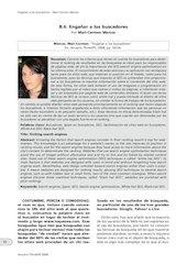 Documento PDF dialnet enganaralosbuscadores 3190876