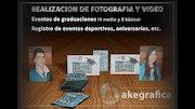 Documento PDF servicios audiovisuales para colegios