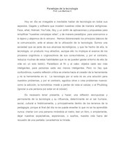 Documento PDF plataformas educativas
