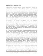 Documento PDF rasgos de personalidad y metal
