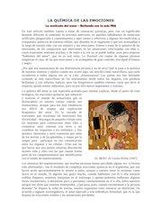 Documento PDF la quimica del amor 1