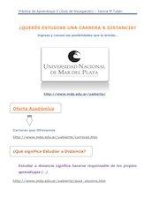 Documento PDF pr ctica de aprendizaje v 1