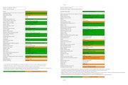 Documento PDF etapes15y16vueltaespana
