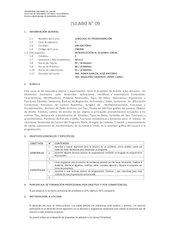 Documento PDF 9 lenguaje de programaci n