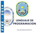 Documento PDF clase 1 lp