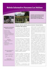 Documento PDF los molinos 5 1