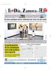 Documento PDF el d a n 225 propuesta participaci n ciudadana