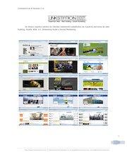 Documento PDF nuestros clientes linkstationhost pdf