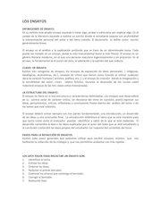 Documento PDF los ensayos
