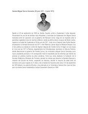 Documento PDF presidentes liberales