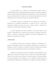 Documento PDF reforma liberal