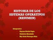 Documento PDF historia de los sistemas operativos