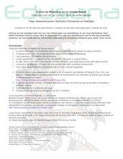 Documento PDF retiro yoga detox y salud