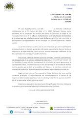 Documento PDF fb 20140909 carretera falta de senalizaci n