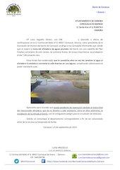 Documento PDF fb 20140909 al ayto arreglo toma aliviadero embalsa agua
