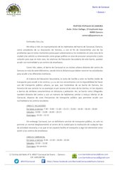 Documento PDF solicitud iniciativas transporte p blico carrascal