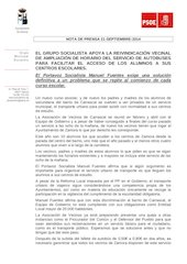 Documento PDF psoe ndp autob s carrascal 21 09 2014