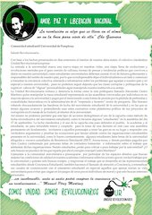 Documento PDF cartograf a rio pamplonira