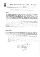Documento PDF bases premio empresa joven publicar