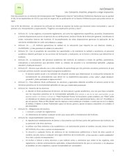 Documento PDF imprimirinterno 1